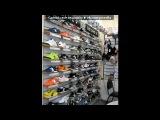 «Основной альбом» под музыку C.ronaldo 08 - с клипа про Криштиано Роналдо. Picrolla