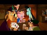 Том и Джерри: Шерлок Холмс