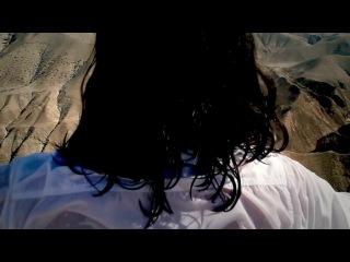 Roma Jigan - ������ ���� (feat. Vyacheslav Fedorov, Ofir Cohen)
