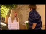 Мальчишник или Большой секс в маленьком городе / (Серия 7 из 9) / [2006 , Комедия, DVDRip]