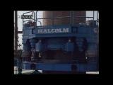 «Машины Монстры (5). Гиганты строительной техники» (Документальный, 2000)