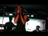 Lana Del Rey – Video Games (Live @ «Club Silencio»)